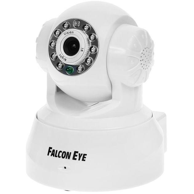 Falcon Eye FE-MTR300Wt-P2P
