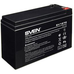 Sven SV1270