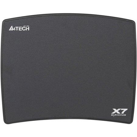 A4Tech X7-801MP Черный, Игровой