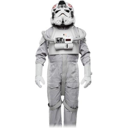 Star Wars AT-AT Driver