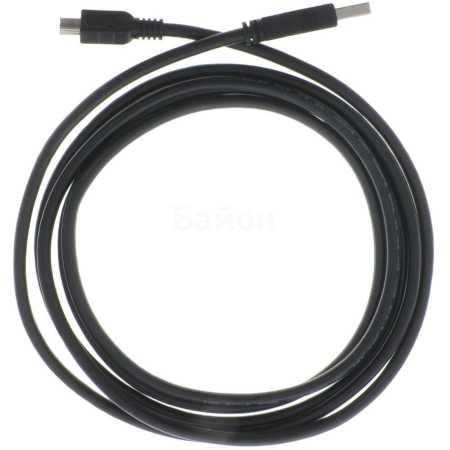 Greenconnect Premium GCR-UM2M5P-BD2S