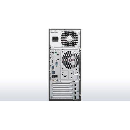 Lenovo ThinkCentre M73 MT Intel Core i5, 3300МГц