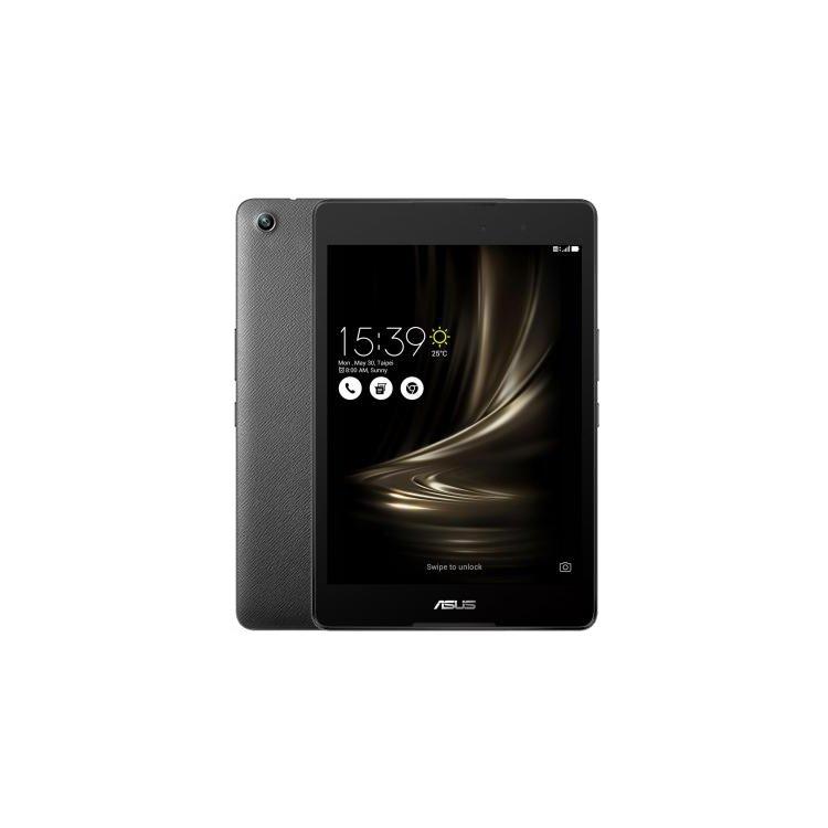 Asus ZenPad S Z581KL Wi-Fi и 3G/ LTE, Wi-Fi, 16Гб