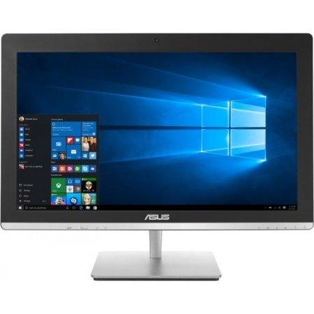 Asus Vivo AiO V230IC Черный, 8Гб, 2000Гб, Intel Core i7