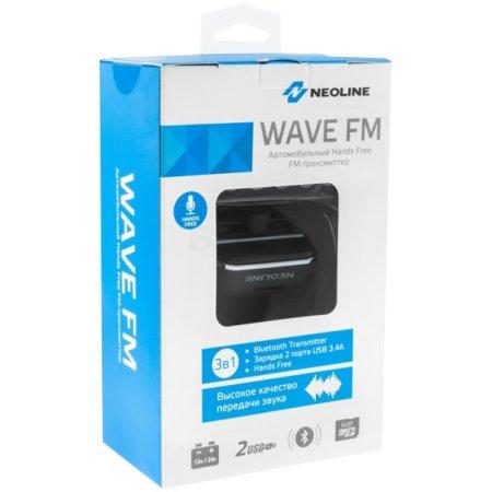 Neoline Wave FM