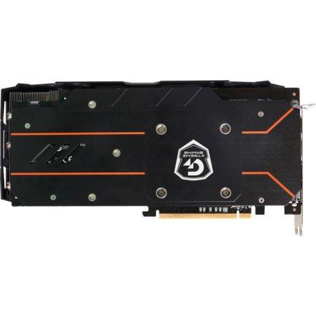 Gigabyte GeForce GTX 1060 Xtreme Gaming