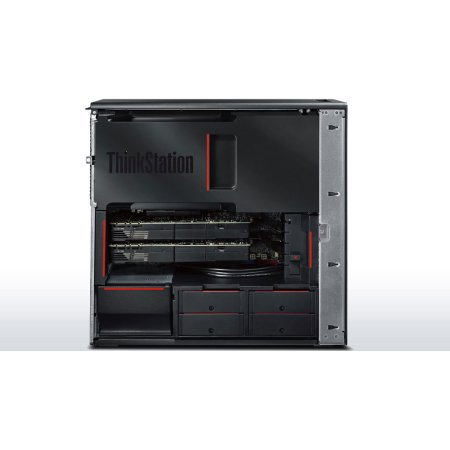 Lenovo ThinkStation P700 2600МГц, 32Гб, Intel Xeon, 1000Гб