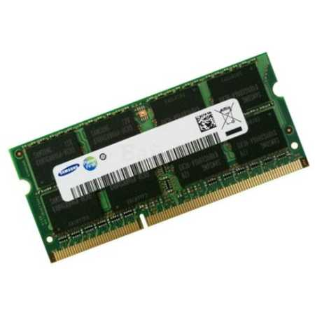 Samsung M471B5674EB0-YK0