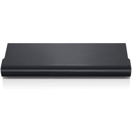 Dell Battery E5430/E5530/E6430/E6530 Primary 9-cell 97W/HR - (Kit)