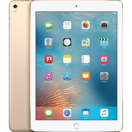 Apple iPad Pro 12.9 Wi-Fi, Золотой, 256Гб