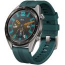 Смарт-часы Huawei Watch GT 55023852 Зеленый