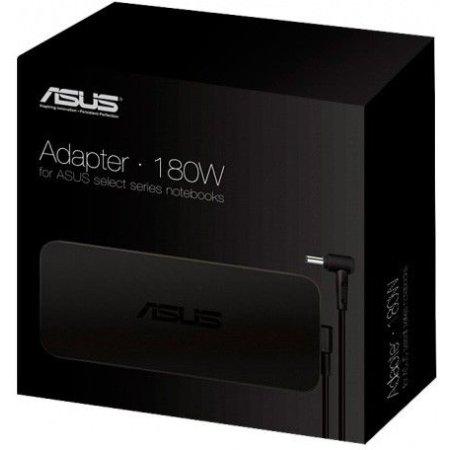 Зарядное устройство ASUS для ноутбуков (180w, 5.5mm, для G series, 90XB00EN-MPW000)
