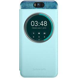 Asus 90AC00X0-BCV004 для Asus ZenFone Selfie ZD551KL