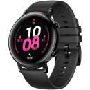 Huawei Watch GT2 Diana-B19S Ночной черный Черный