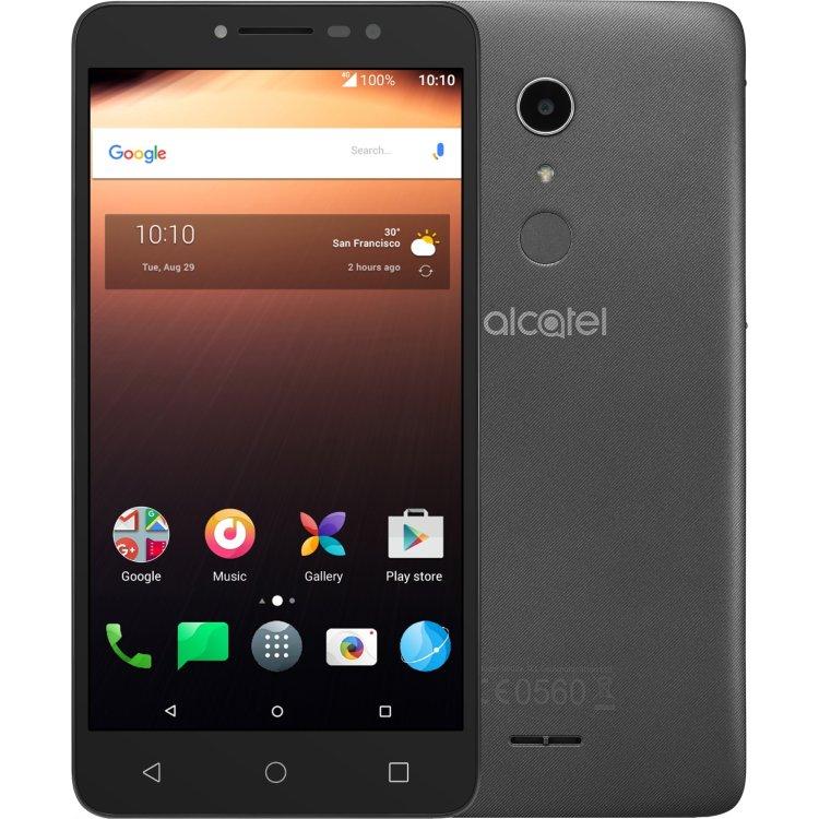 Alcatel A3 XL 9008D