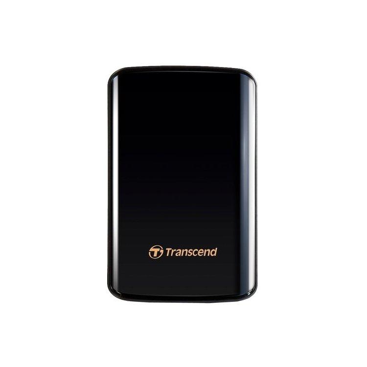 Купить Transcend TS1TSJ25D3, 1TB в интернет магазине бытовой техники и электроники