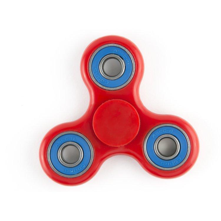 Купить Спиннер Red Line B1 пластик в интернет магазине бытовой техники и электроники