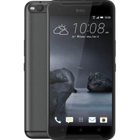 HTC One X9 Серый