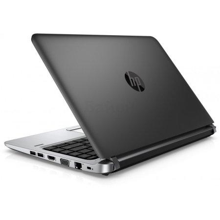 HP ProBook 430 G3 N1B11EA