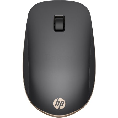 HP Z5000 Темно-серый