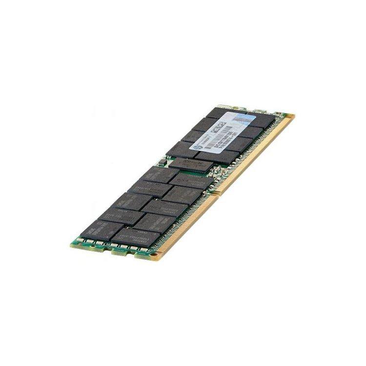 Kingston KTD-PE316LV/16G 4Гб, PC-12800, 1600, DIMM