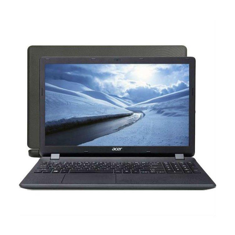 Купить Acer Extensa EX2540-33NZ в интернет магазине бытовой техники и электроники