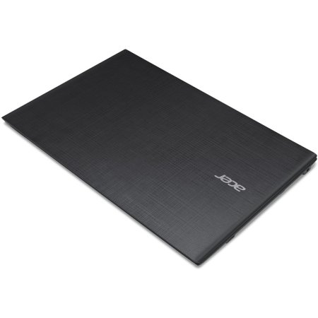 Acer TravelMate TMP257-M-330L