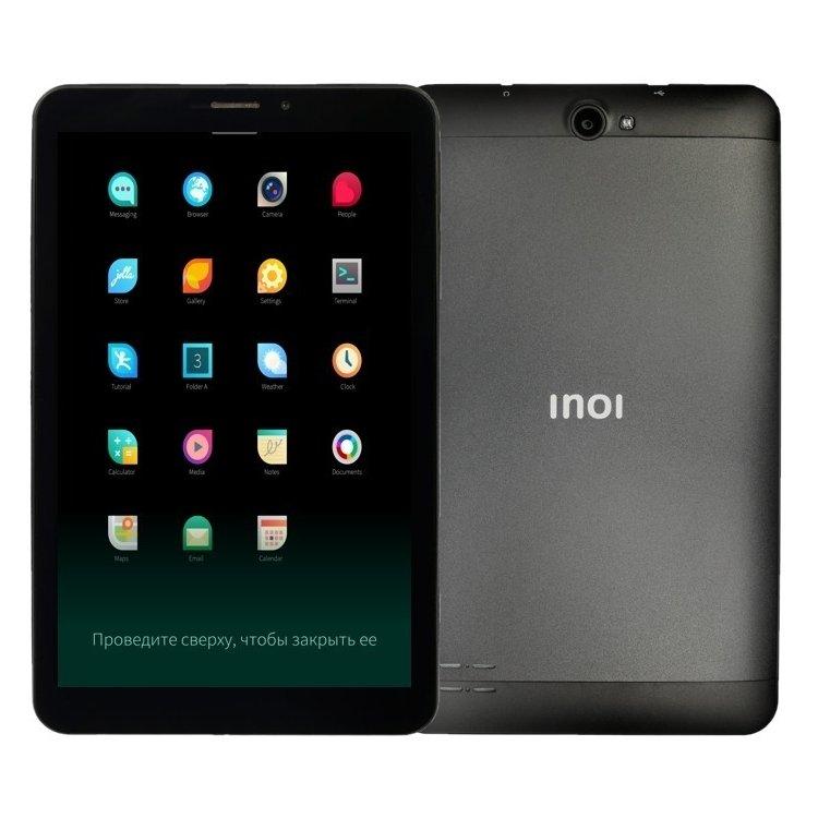 Планшет INOI Tab8