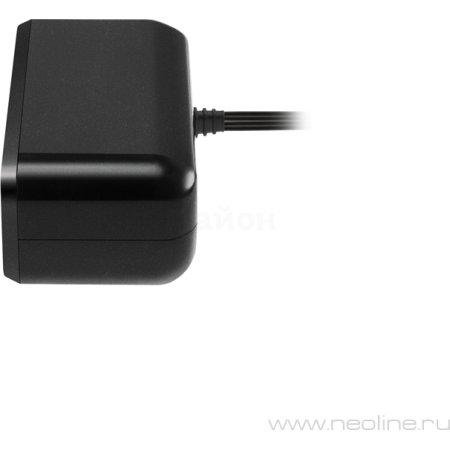 Neoline SL-211 Черный