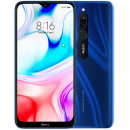 Xiaomi Redmi 8 64GB Синий
