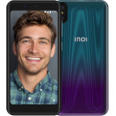 INOI 3 Lite Twilight Green