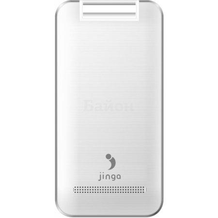 Jinga Simple F500 Белый