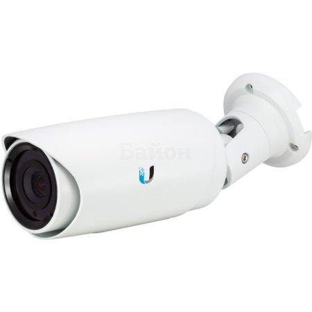 Ubiquity UVC-Pro EU 1920x1080