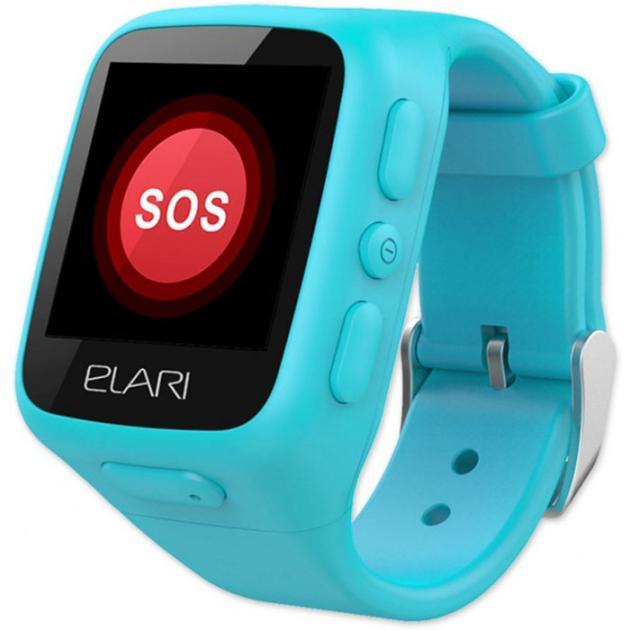 Elari KidPhone 4627078301202