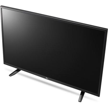 "LG 55UH605V 55"", Черный, 3840x2160, Wi-Fi, Вход HDMI"