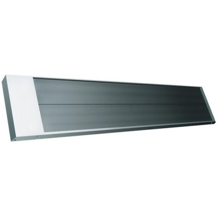 Neoclima IR-1.0 12м², потолочный, галогеновый