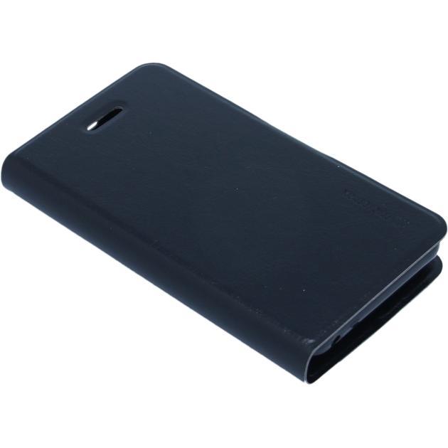 MMX Q301 Черный