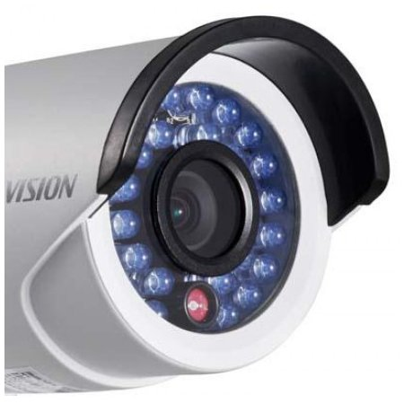HikVision DS-2CD2022WD-I 1920x1080, 1280x720
