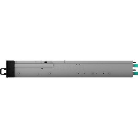 Модуль расширения СХД 12BAY 2U NO HDD  RX1216SAS SYNOLOGY