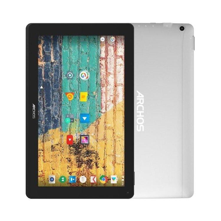 Купить Archos 116 NEON в интернет магазине бытовой техники и электроники