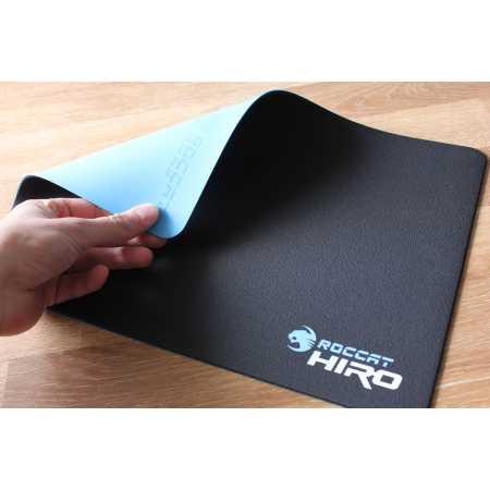 ROCCAT Hiro 3D Черный, Игровой