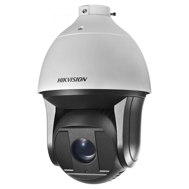Hikvision DS-2DF8223I-AEL от Байон