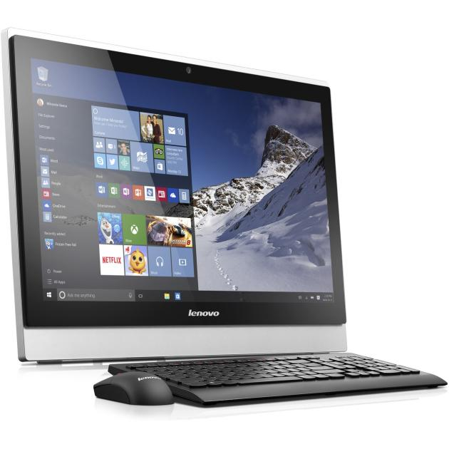 Lenovo S500z All-In-One