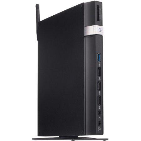 Asus Mini PC E210 1580МГц, 4Гб, Intel Celeron, 32Гб