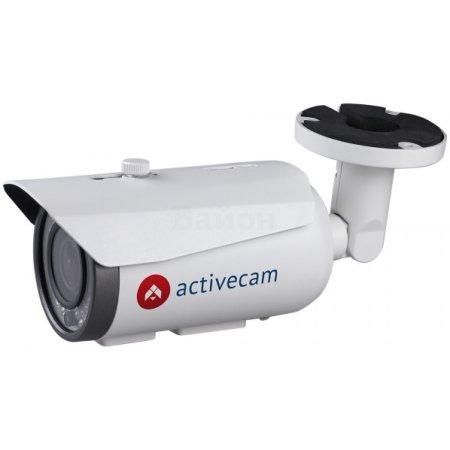 ActiveCam AC-D2123IR3