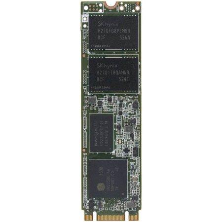 Intel 540s Series 480Гб, SATA III, M.2