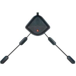 Автомобильная антенна Триада-617 DVB-T