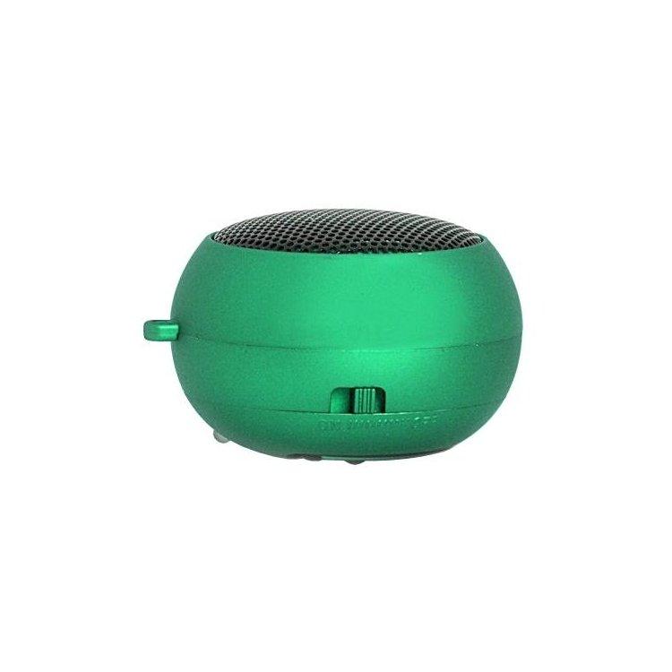 Купить Колонка SmartBuy Bug в интернет магазине бытовой техники и электроники
