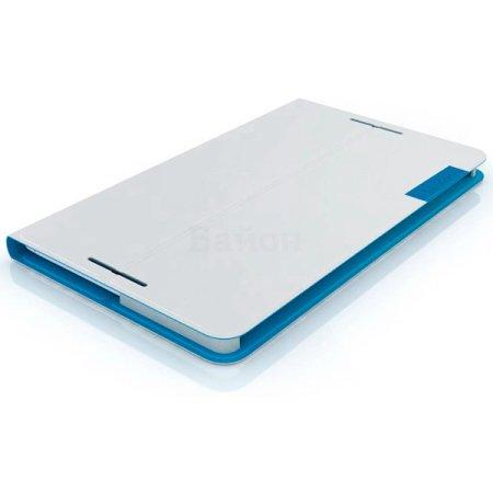 Lenovo ZG38C01070 для Lenovo Tab3 8 Серый