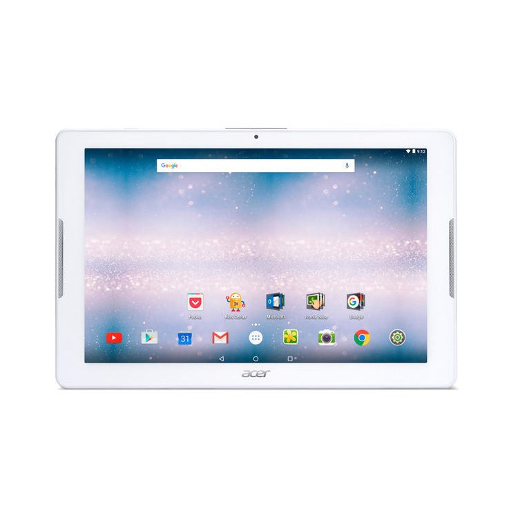 """Acer Iconia One 10 B3-A30, 10.1"""""""